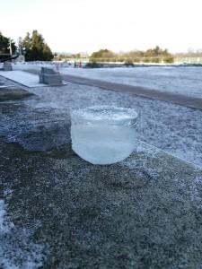 20160125この氷は?